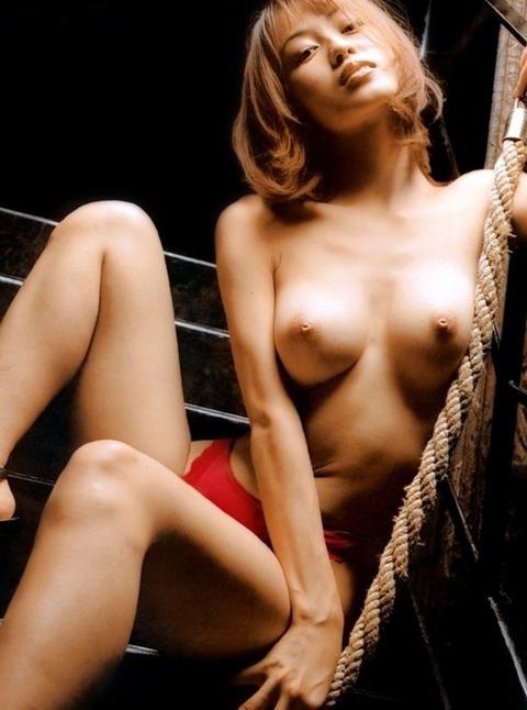 たまには及川奈央のレジェンドな身体で抜こうやwwwwwww★及川奈央エロ画像・22枚目の画像