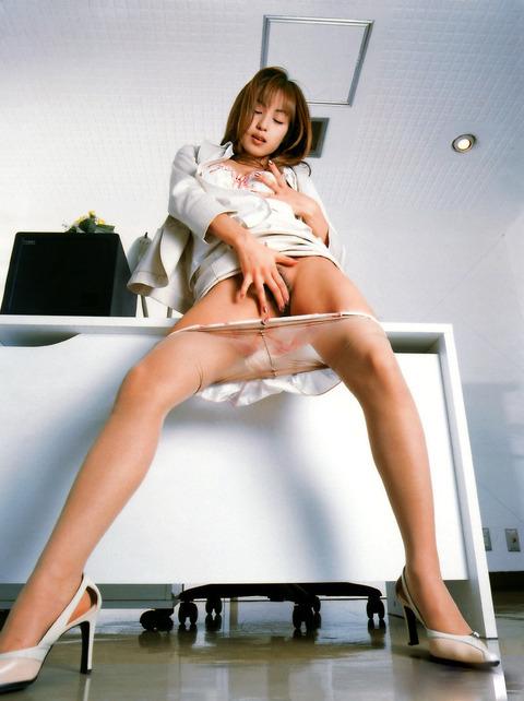 たまには及川奈央のレジェンドな身体で抜こうやwwwwwww★及川奈央エロ画像・25枚目の画像
