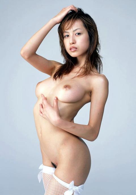 たまには及川奈央のレジェンドな身体で抜こうやwwwwwww★及川奈央エロ画像・10枚目の画像