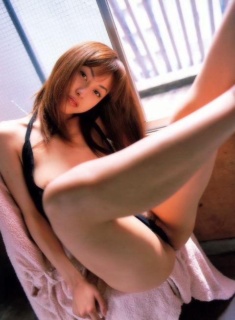 たまには及川奈央のレジェンドな身体で抜こうやwwwwwww★及川奈央エロ画像・13枚目の画像