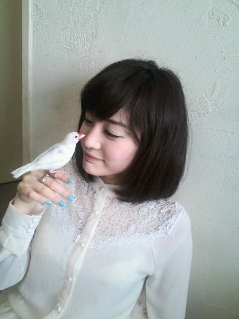 元お天気お姉さん新井さんのグラビアが激カワすぎるwwwwww★新井恵理那エロ画像・23枚目の画像