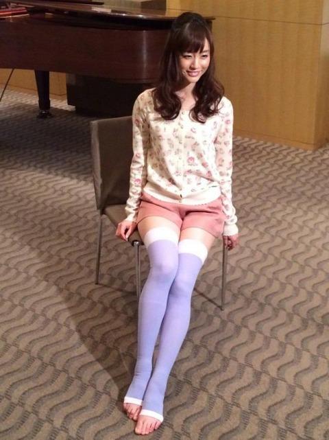 元お天気お姉さん新井さんのグラビアが激カワすぎるwwwwww★新井恵理那エロ画像・28枚目の画像