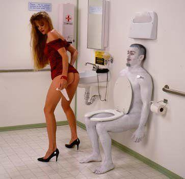 思わず保存したくなった笑えるエロ画像wwwwww・16枚目の画像