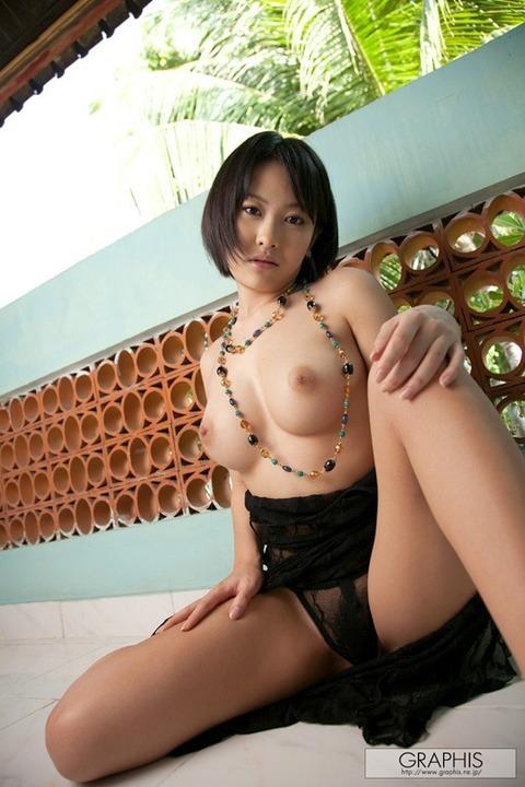makise_misa_3385-036s