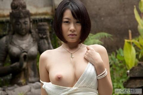 makise_misa_3385-027s