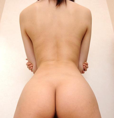 背中や後姿がエゲツなく綺麗な人達の画像まとめwwwww★背中エロ画像・12枚目の画像