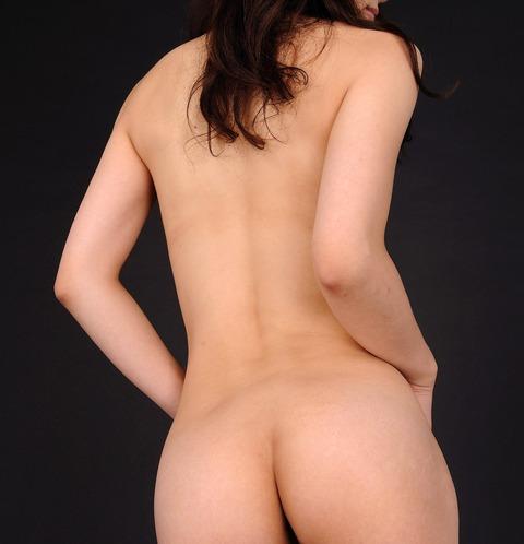 背中や後姿がエゲツなく綺麗な人達の画像まとめwwwww★背中エロ画像・3枚目の画像