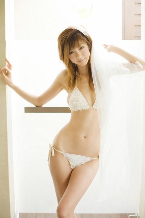 hoshino_aki_2979-028s