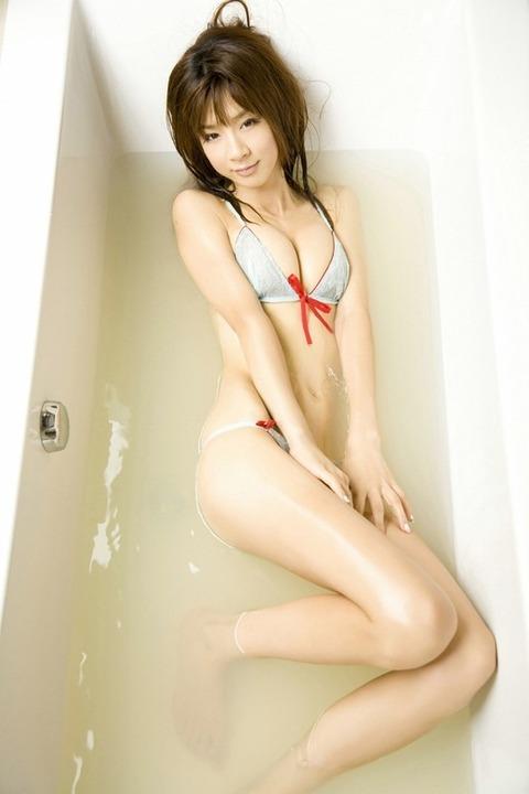 hoshino_aki_2979-042s
