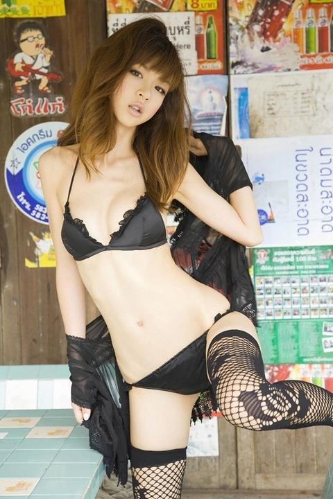 hoshino_aki_2979-014s