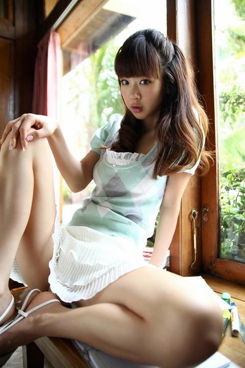 hoshino_aki_2979-066s