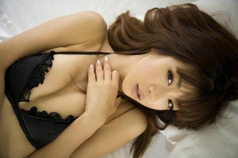 hoshino_aki_2979-019s