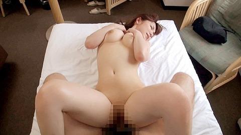 感度高の22歳美女のエビ反りセックスが激ヤバにエロいwwwwwww★素人セックスエロ画像・38枚目の画像