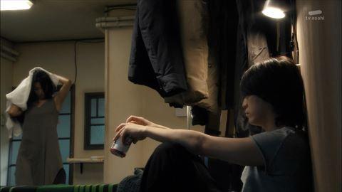 深きょんと亀ちゃんがまたベロベロやってるんだがwwwwwww★深田恭子濡れ場エロ画像・9枚目の画像