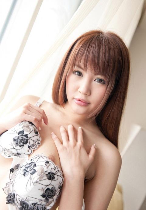 立花さやとかいうAV女優の全裸フェラでご奉仕の一部始終をご覧下さいwwwwww★立花さやエロ画像・11枚目の画像