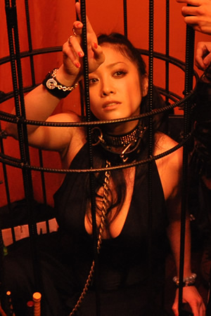 逮捕された小向さんが受けた拷問がこれwwwwwww★小向美奈子エロ画像・11枚目の画像
