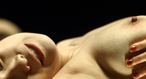 逮捕された小向さんが受けた拷問がこれwwwwwww★小向美奈子エロ画像・25枚目の画像