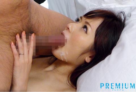 25歳チ●ポ好き女優-麻倉憂のねっとりセックスをご覧くださいwwwww★麻倉憂エロ画像・6枚目の画像