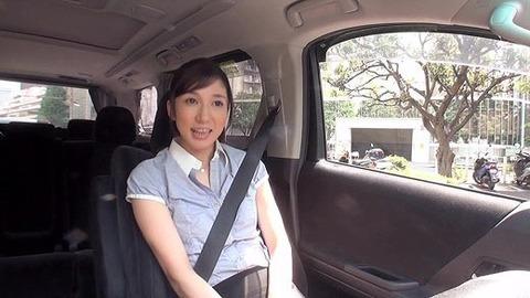 34歳人妻・元モデルさん【長谷川栞】打たれっぱなし ハメ撮りエロ画像・12枚目の画像
