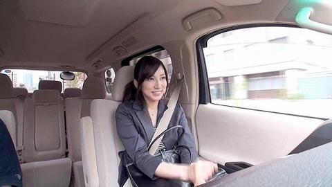 34歳人妻・元モデルさん【長谷川栞】打たれっぱなし ハメ撮りエロ画像・22枚目の画像