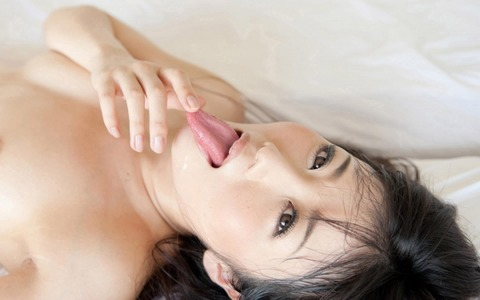 otsuki_hibiki_1815_113s