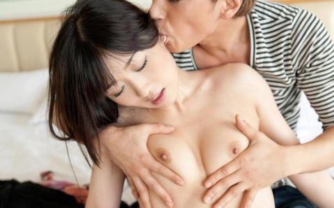 otsuki_hibiki_1815_064s