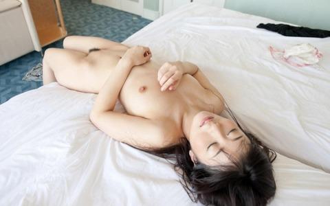 otsuki_hibiki_1815_114s