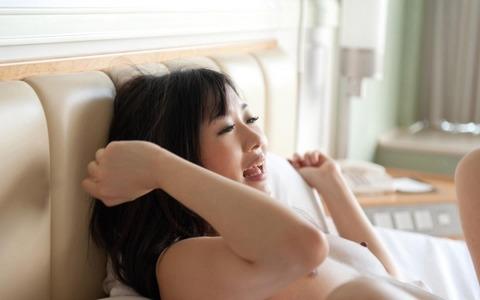 otsuki_hibiki_1815_094s