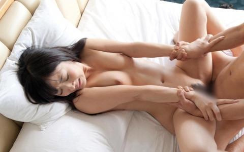 otsuki_hibiki_1815_088s