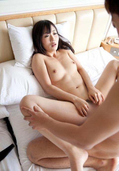 otsuki_hibiki_1815_086s