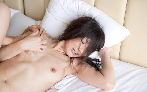 otsuki_hibiki_1815_091s