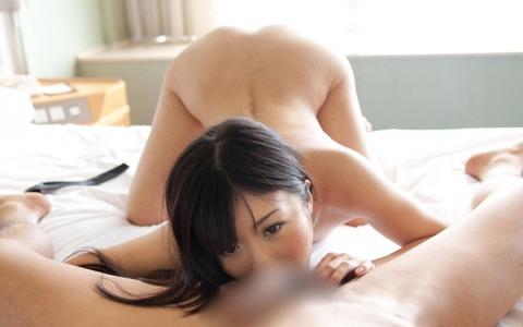 otsuki_hibiki_1815_075s