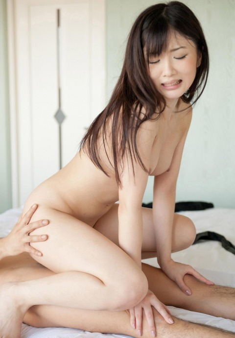 otsuki_hibiki_1815_100s