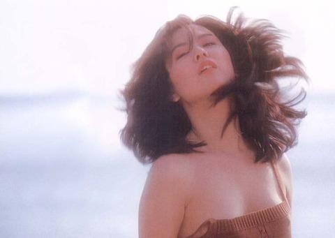 サスペンス女優の映画おっぱいとヌードおっぱいとマン毛wwwwwww★名取裕子エロ画像・4枚目の画像