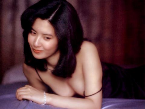 サスペンス女優の映画おっぱいとヌードおっぱいとマン毛wwwwwww★名取裕子エロ画像・29枚目の画像