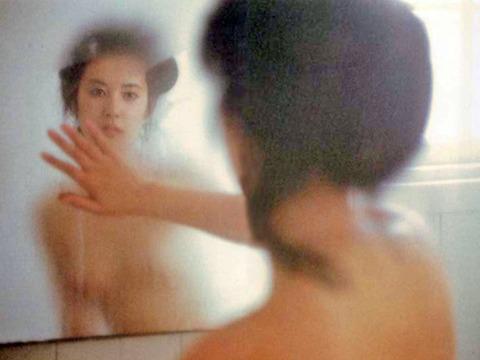 サスペンス女優の映画おっぱいとヌードおっぱいとマン毛wwwwwww★名取裕子エロ画像・43枚目の画像