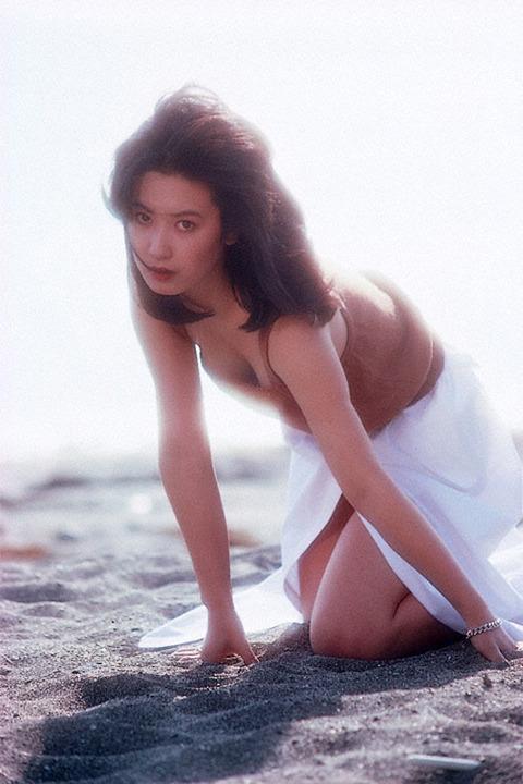 サスペンス女優の映画おっぱいとヌードおっぱいとマン毛wwwwwww★名取裕子エロ画像・19枚目の画像