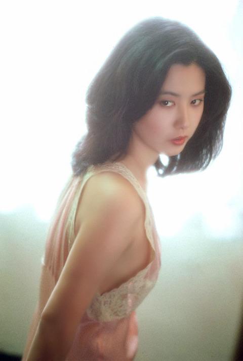 サスペンス女優の映画おっぱいとヌードおっぱいとマン毛wwwwwww★名取裕子エロ画像・24枚目の画像