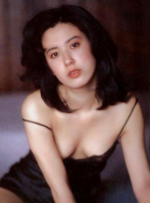 サスペンス女優の映画おっぱいとヌードおっぱいとマン毛wwwwwww★名取裕子エロ画像・35枚目の画像