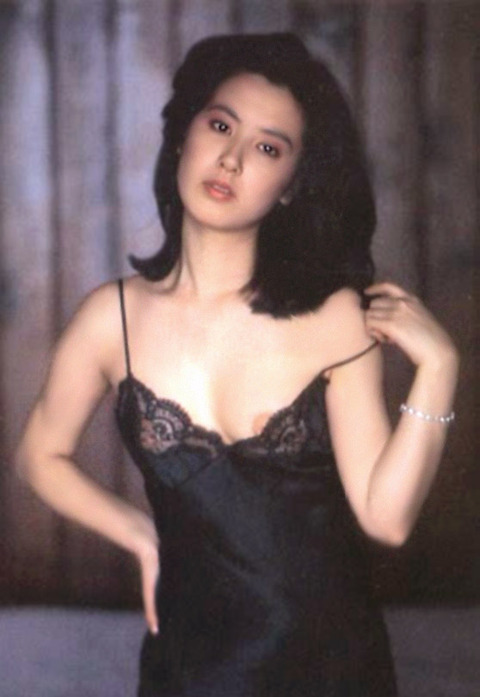サスペンス女優の映画おっぱいとヌードおっぱいとマン毛wwwwwww★名取裕子エロ画像・34枚目の画像
