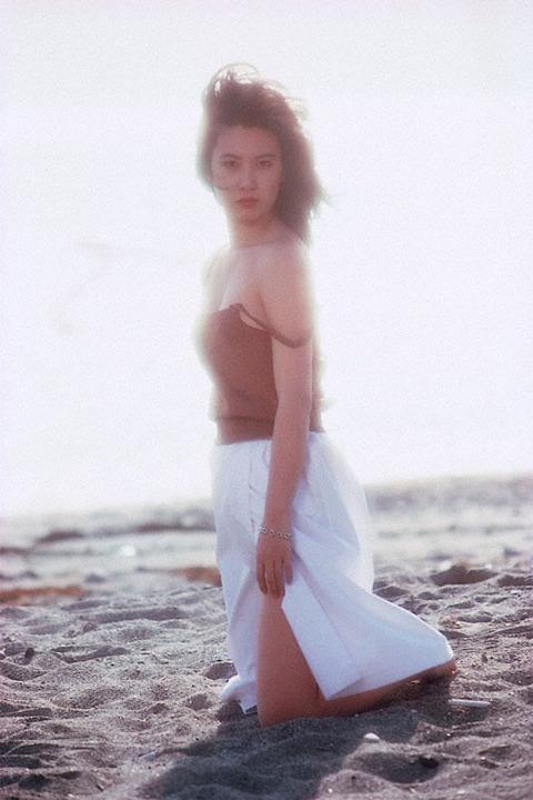 サスペンス女優の映画おっぱいとヌードおっぱいとマン毛wwwwwww★名取裕子エロ画像・18枚目の画像