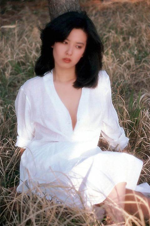 サスペンス女優の映画おっぱいとヌードおっぱいとマン毛wwwwwww★名取裕子エロ画像・21枚目の画像