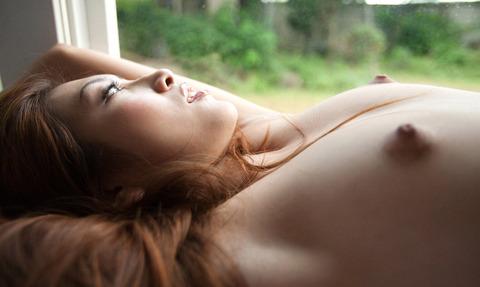 スペインハーフのこの頃見ない加藤ディーナとかいうAV女優のおっぱいエロすwwwwwww★加藤ディーナエロ画像・31枚目の画像