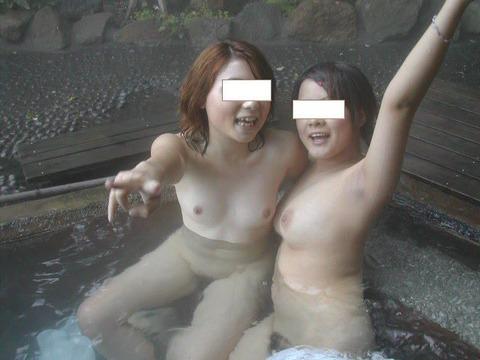 裸でピースの画像が流出した悲劇な素人さんwwwwwwww★素人ピースエロ画像・5枚目の画像