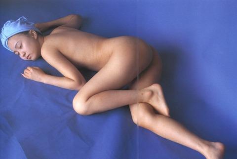 渡辺美奈代のヌード画像!!懐かしすぎてウケるwww 元おにゃんこ【渡辺美奈代】すれすれヌード画像36枚・26枚目の画像