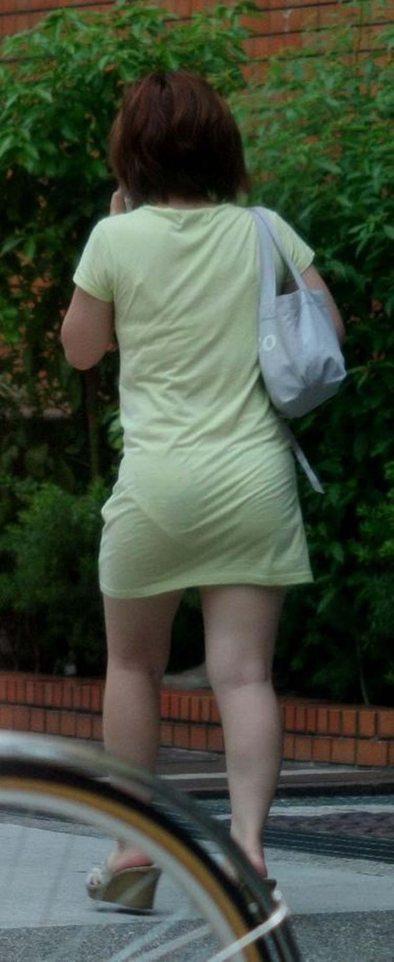 復活!キャンプ場で見てみたい綺麗な若奥さん その16 [無断転載禁止]©2ch.netYouTube動画>7本 ->画像>1572枚