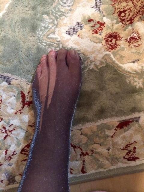 legs019039
