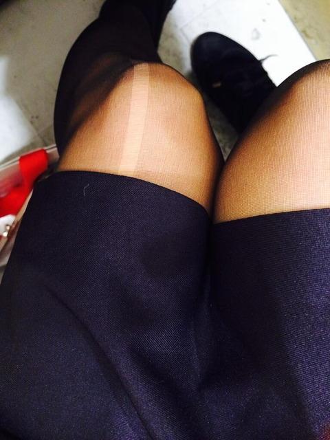 legs019038