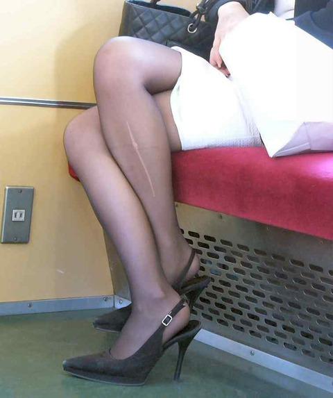 legs019002