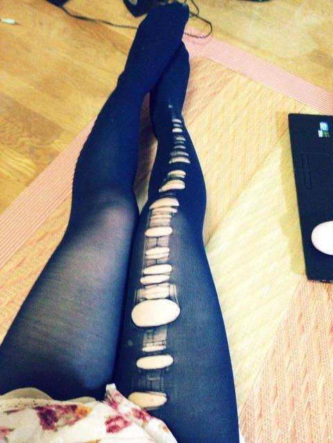 legs019004